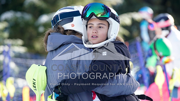 WhistlerCup2019_OnHillDoc-6