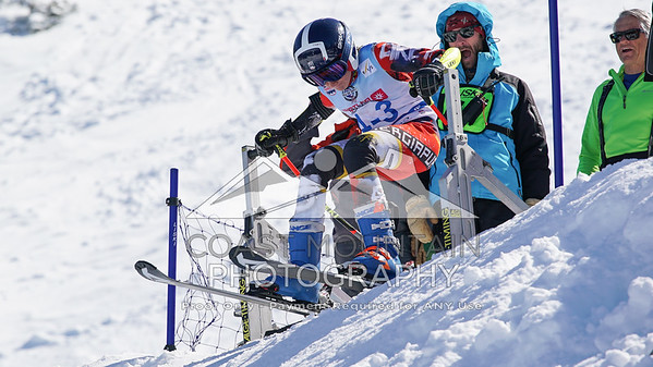 WhistlerCup2019_OnHillDoc-11