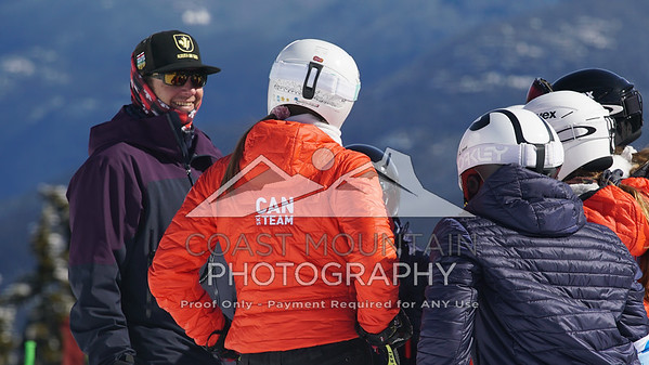 WhistlerCup2019_OnHillDoc-7