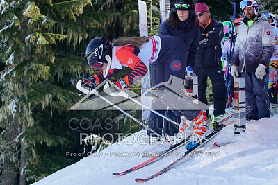 WhistlerCup2019_OnHillDoc-2