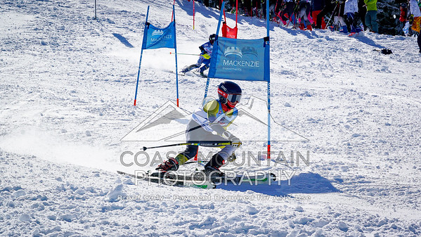 WhistlerCup2019_OnHillDoc-20