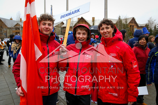 WhistlerCup2019_Opening-4