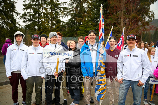 WhistlerCup2019_Opening-14