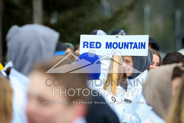 WhistlerCup2019_Opening-24