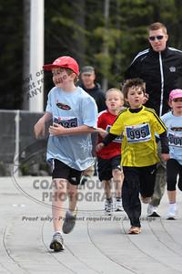 Kids Finish_38