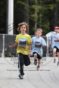Kids Finish_35