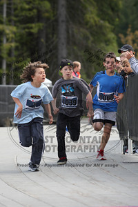Kids Finish_04