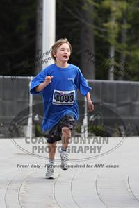 Kids Finish_30