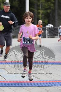 Kids Finish_40