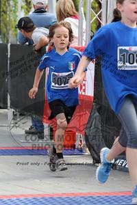 Kids Finish_20
