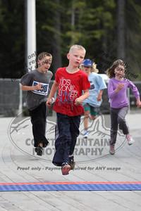 Kids Finish_27