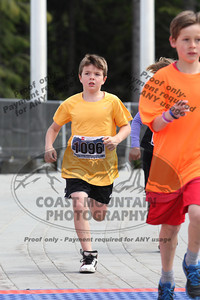 Kids Finish_12
