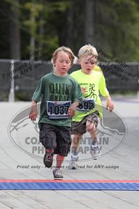 Kids Finish_34