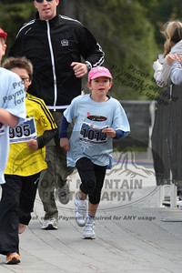 Kids Finish_39
