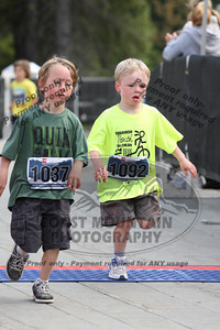 Kids Finish_33
