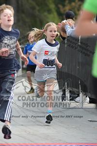 Kids Finish_08