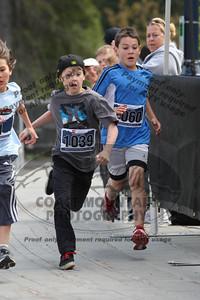 Kids Finish_03
