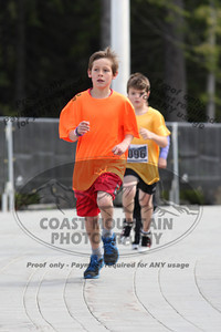 Kids Finish_11