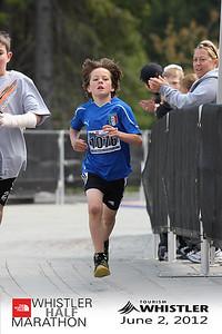 Kids Finish_10