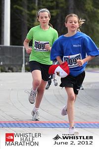 Kids Finish_07