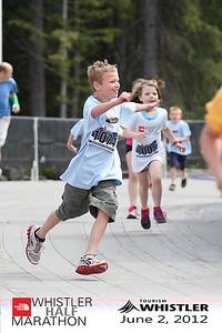 Kids Finish_14