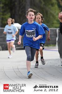 Kids Finish_18