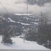 Whistler Jan09 088