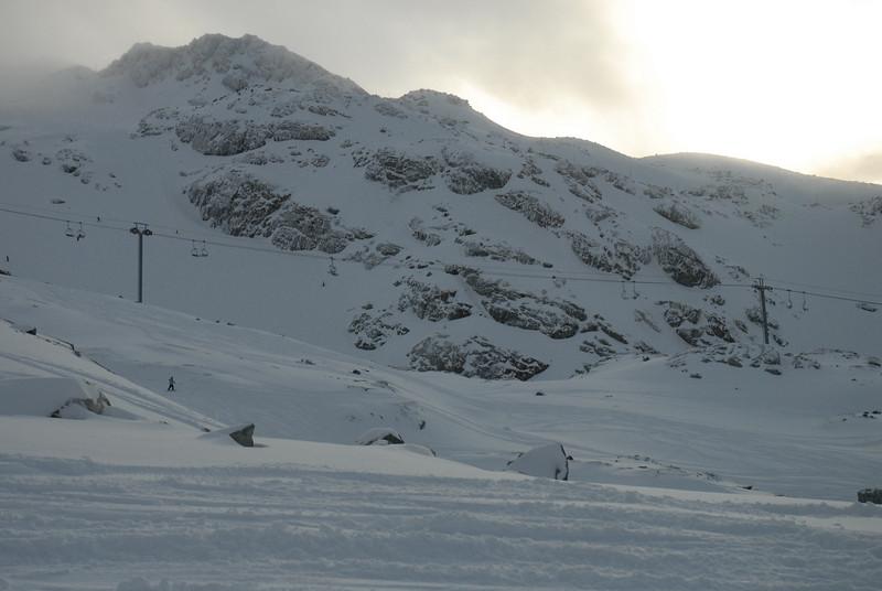 Whistler Jan09 055
