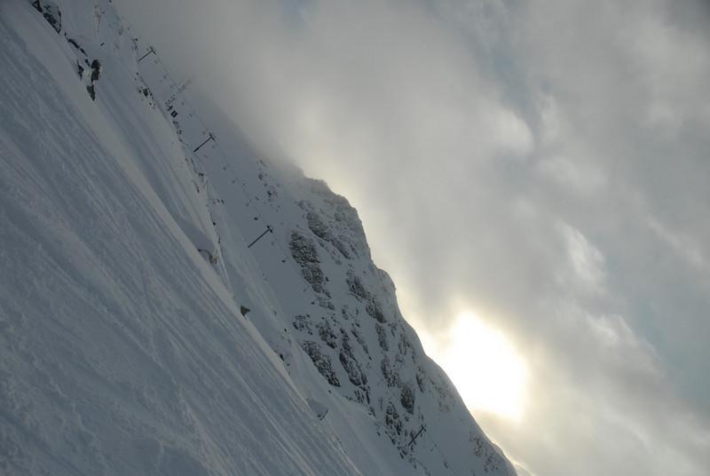 Whistler Jan09 053