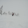 Whistler Jan09 031