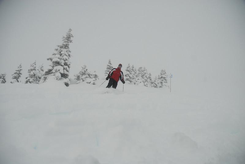 Whistler Jan09 033