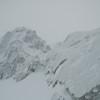 Whistler Jan09 040