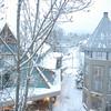 Whistler Jan09 106