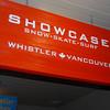 Whistler Jan09 220