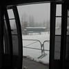 Whistler Jan09 081