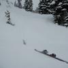 Whistler Jan09 005