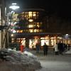 Whistler Jan09 150