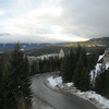 Whistler Jan09 091