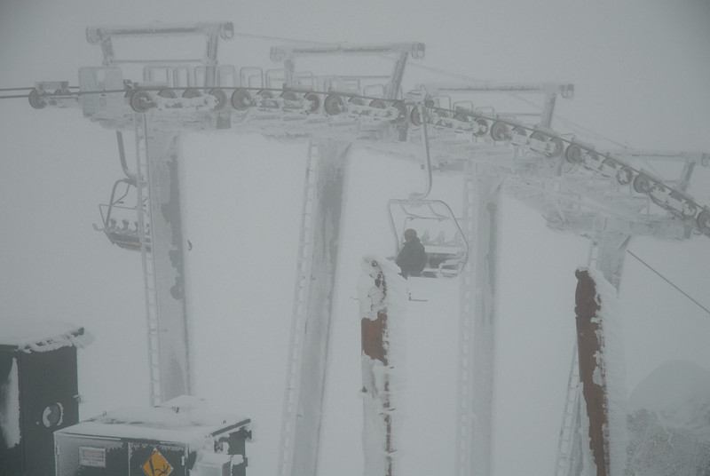 Whistler Jan09 025