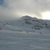 Whistler Jan09 050