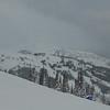 Whistler Jan09 002