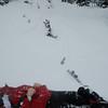 Whistler Jan09 008