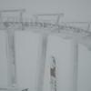 Whistler Jan09 024