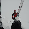 Whistler Jan09 035