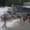 Whistler Jan09 095
