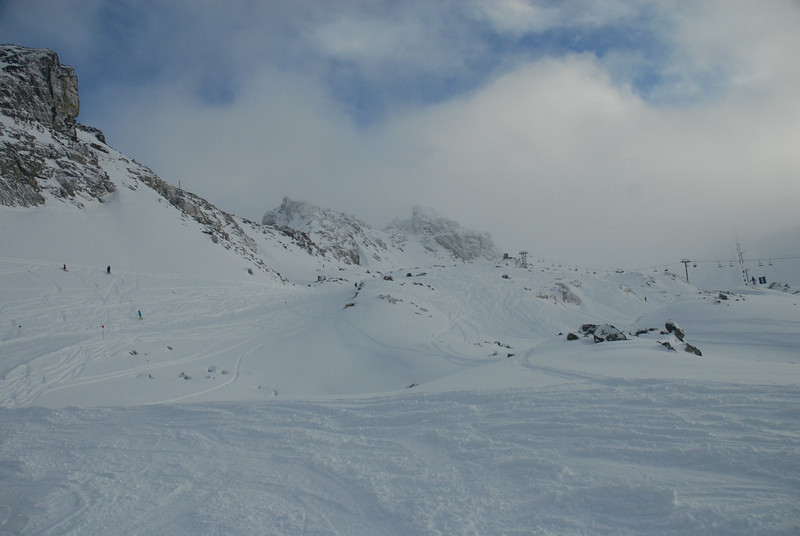 Whistler Jan09 051