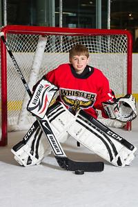 Hockey4_GRW_01