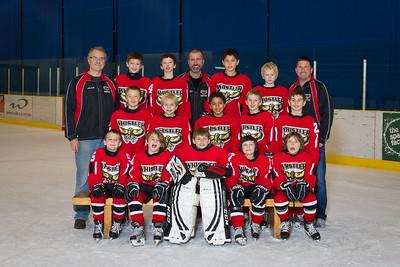 Hockey4Group_GRW_02