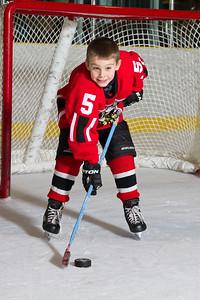 Hockey4_GRW_05