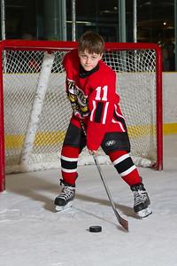Hockey4_GRW_11